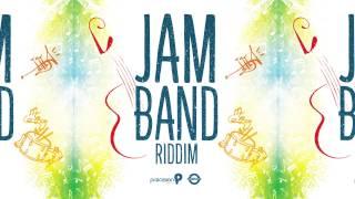 Kes - Look Fuh Dat (Jam Band Riddim) | Trinidad Soca 2015 Release