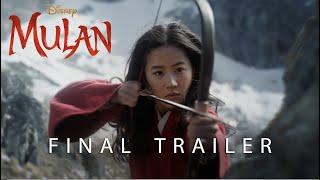Sinopsis Film Mulan di Netflix, Gadis Muda Tionghoa Berjuang Selamatkan Ayahnya dengan Menyamar