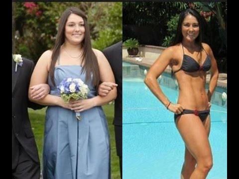 Come perdere il peso in 12 settimane una maratona con
