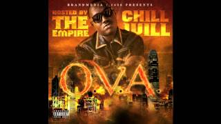 """Chill Will ft. Young Thug - """"I'm Thuggin"""""""