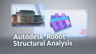Robot structural Analysis Professional - Cadac Group