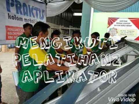 Jual Beli Baja Ringan Bekasi Terjual Tukang Di Bogor Depok Jakarta Tanggerang