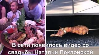 Главные новости Украины и мира 15 августа за 1 минуту