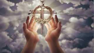 Ты прости нас Господь