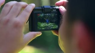 Photography Tips: Shutter Speed