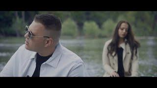 Essemm - Járom a világot ft. Palej Niki (Official Music Video)