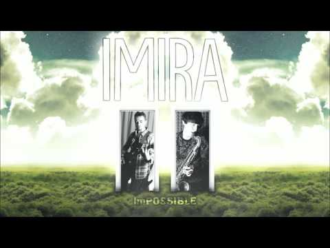 IMIRA - A Dying Dream