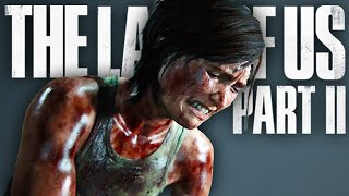 THE END OF IT ALL   The Last Of Us 2 - Part 13