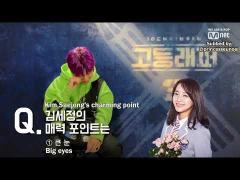 mp4 Seo Mingyu, download Seo Mingyu video klip Seo Mingyu