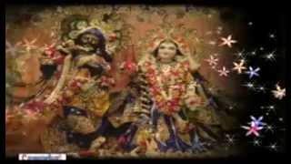Kardo Kripa Ki Ek Nazar  || Newly Krishna Bhajan 2014