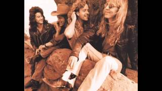 Damn Yankees - Don't Tread 1992 Remastered Edition (Full Album)