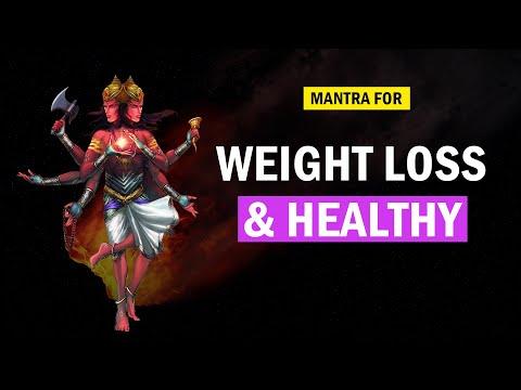 Pierderea în greutate o lună și jumătate