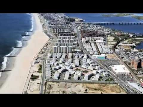 <strong>Arverne by the Sea</strong><br>ULI Case Studies