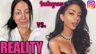 The Truth About Beauty (my story)