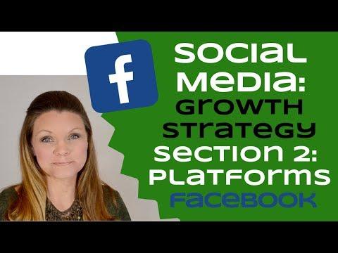 mp4 Home Design Facebook, download Home Design Facebook video klip Home Design Facebook