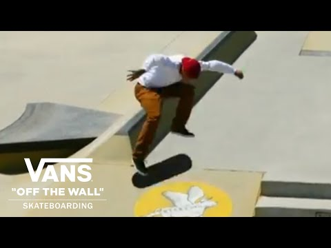 2018 Cowtown PHX AM Presented by Vans: Watch Live March 25 | Skate | VANS