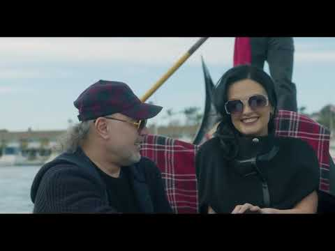 Tata Simonyan - Karote, sern u es