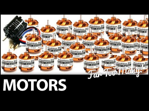 too-many-motors-confessions-of-an-rc-addict--cafbaw-3