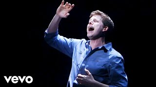 "Stark Sands – ""Soul of a Man"" (Video) from Kinky Boots 