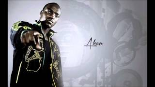 Akon Ft. Rock City - I'm Losing It (Remix)
