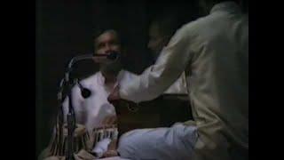 Yogi Speeches thumbnail