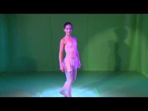 Ballettanzug Liaten02