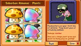 Plants vs Zombies | Unlock Last Stand Day - Free video search site