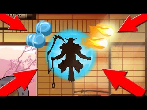 Герои меча и магии сайт wog