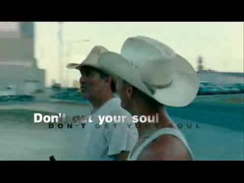 Stop-Loss Stop-Loss (Trailer 2)