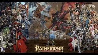 pathfinder project  final remastered