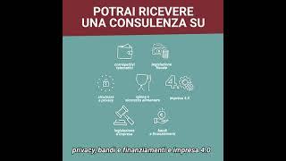 CONFIDA – Associazione Italiana Distribuzione Automatica (Video 1)