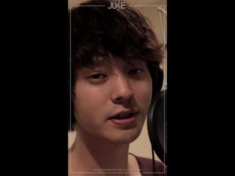 [Jung Joon Young] Where Are U