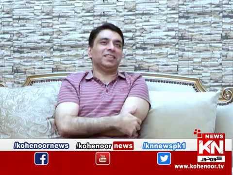 Apne Loog 27 September 2019 | Kohenoor News Pakistan
