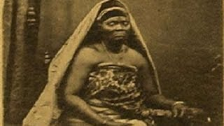 Do You Know Chief Efunroye Tinubu?