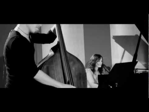 Natalie Kies - Even...Live Session
