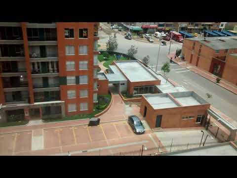 Apartamentos, Alquiler, Bogotá - $1.400.000