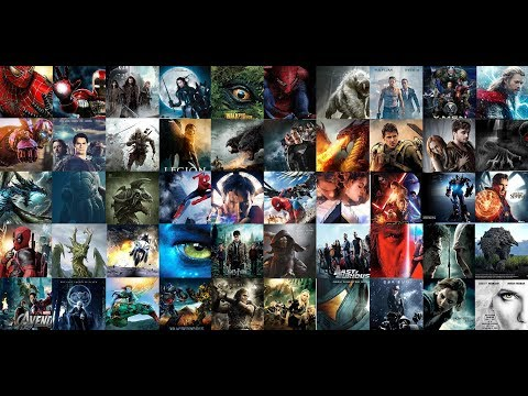 Download Best site to download HD movies in Hindi || how to download movies for free on android HD Mp4 3GP Video and MP3