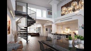 Почему МЫ не покупаем квартиру в Германии
