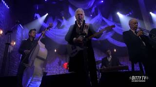 """Dale Watson performs """"Honky Tonk"""" on DittyTV"""