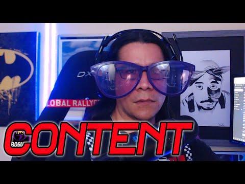 YouTube media