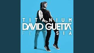 Titanium (feat. Sia) (Extended)