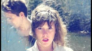 Purity Ring   Belispeak [HD]