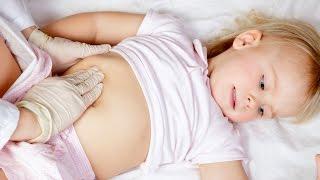 Acetone nei bimbi: ecco come curarlo