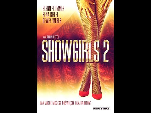 Showgirls 2 youtube