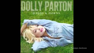 Dolly Parton - These Old Bones [Official Audio]