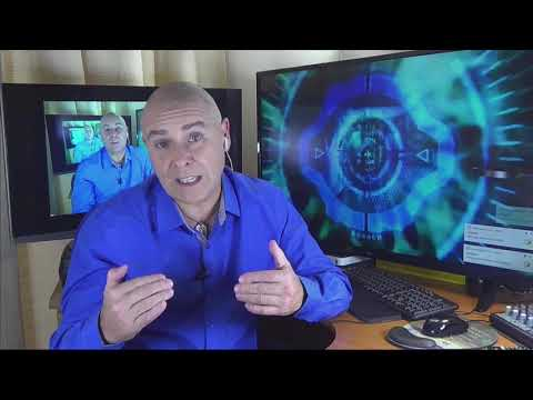 video Es Tema a las 12 Viernes 16 de abril