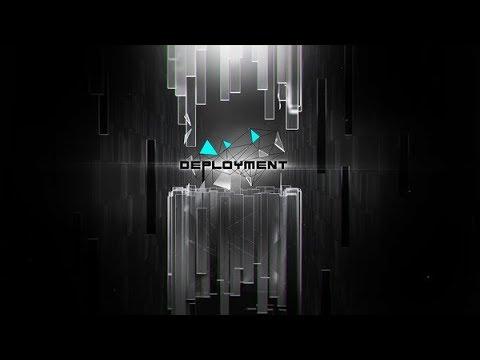 Deployment Trailer thumbnail