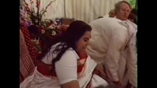 Shri Hamsa Swamini Puja thumbnail