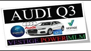 Vestige Car Achiever Free Video Search Site Findclip
