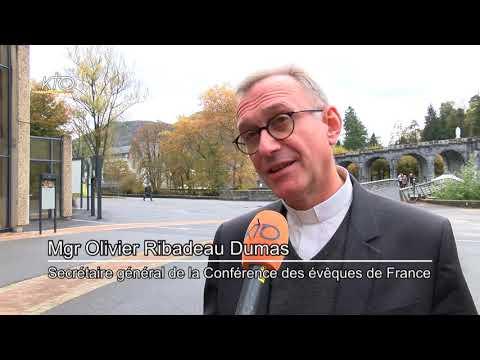 Les évêques de France inquiets pour Asia Bibi